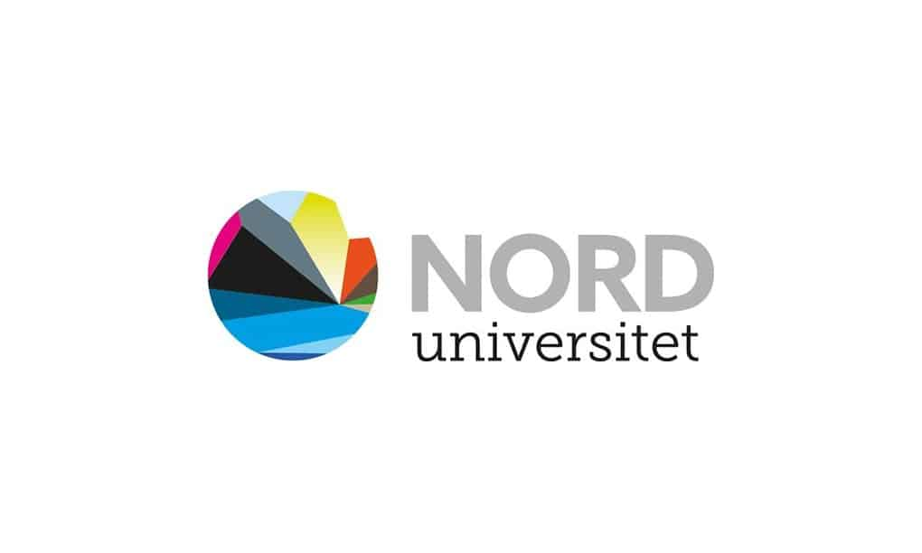 Kobla med innlegg på Nord Universitet sitt seminar Smart North: Knowledge, Education and Capacity Building for Smart Cities and Communities in the High North