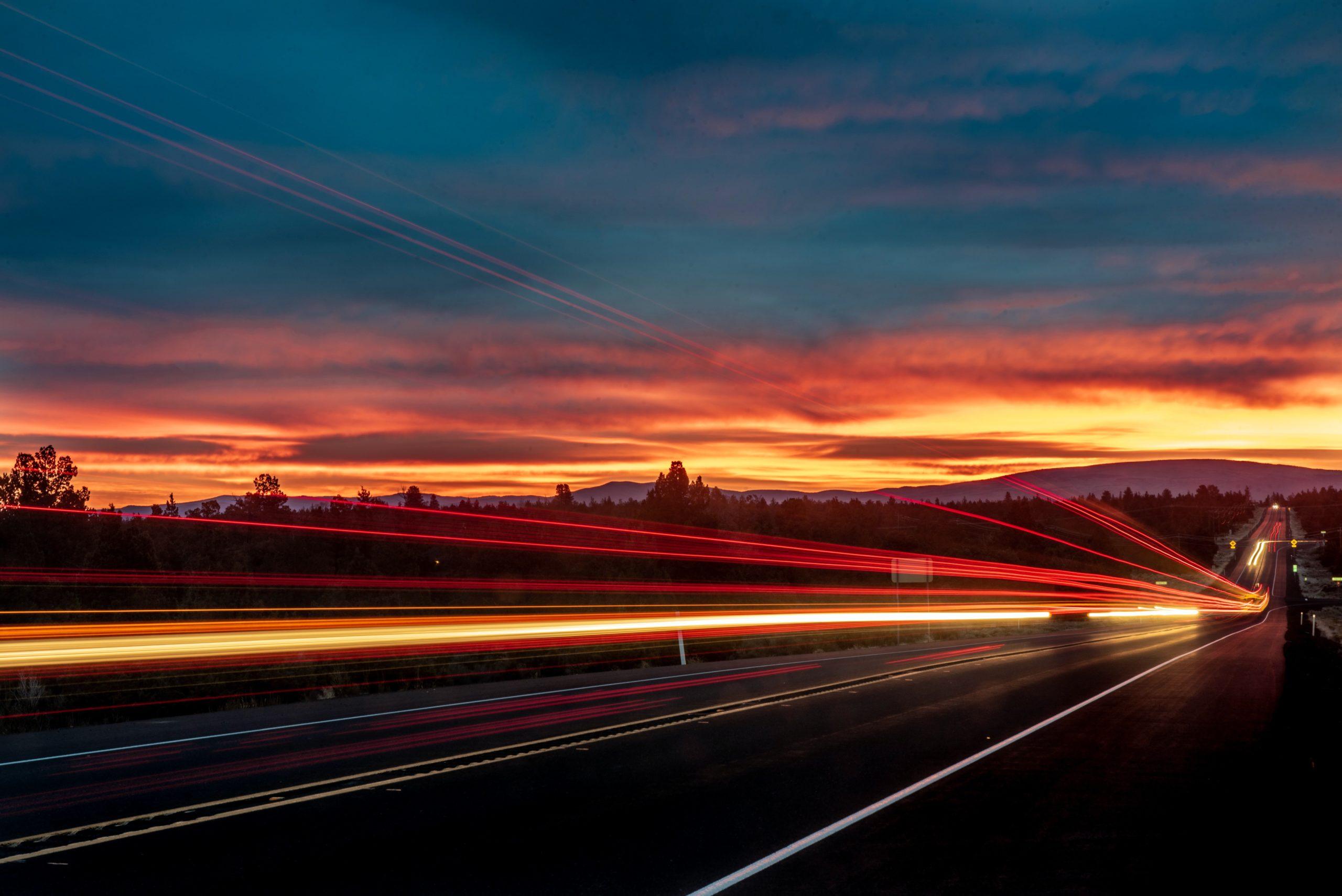 Fitjar kommune vil redusere biltrafikken – får støtte av Miljødirektoratet